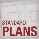 Standard Plans