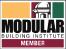 Modular Building Institute Member