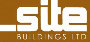 Site-Buildings_logo