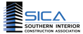 Southern Interior Construction Association (SICA) Member